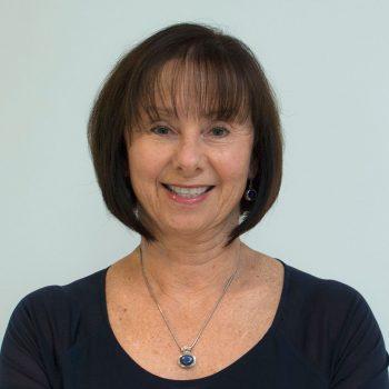 Joanne Bin
